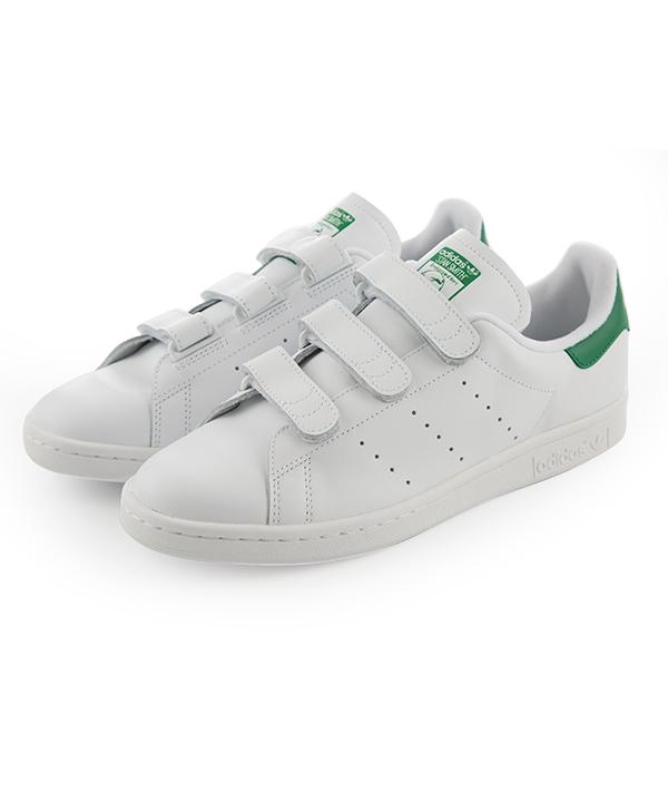 کفش ورزشی مردانه آدیداس مدل Stan Smith
