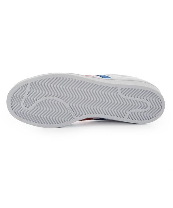 کفش اسپرت مردانه آدیداس مدل SUPERSTAR