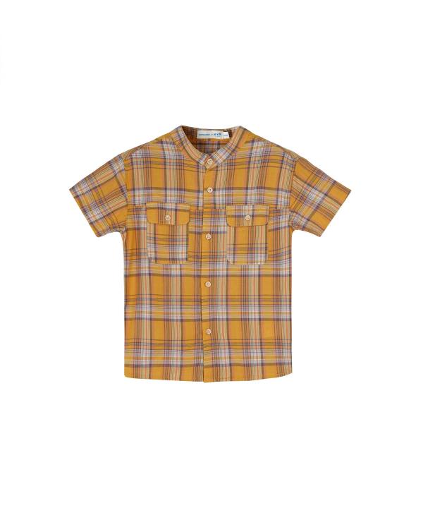 پیراهن پسرانه جین وست Jeanswest کد 02533995