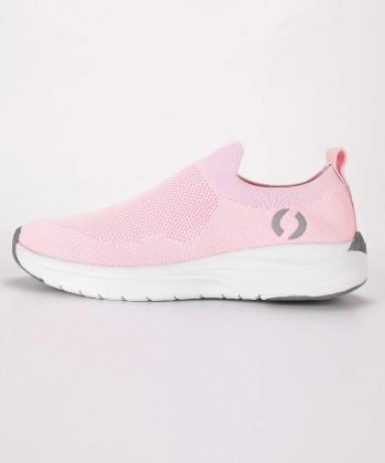 کفش راحتی زنانه جوتی جینز JootiJeans  کد 11871636