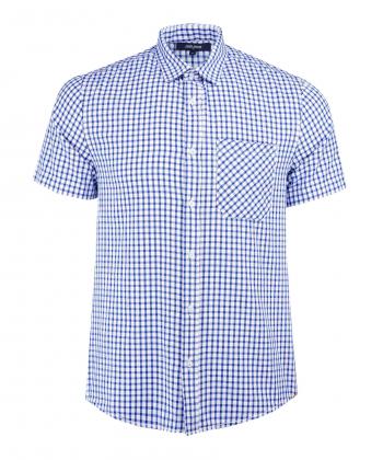 پیراهن مردانه جوتی جینز JootiJeans کد 04533101