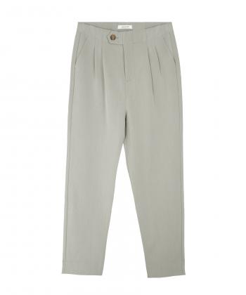 شلوار پارچه ای زنانه جین وست Jeanswest کد 02259552
