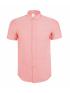 پیراهن مردانه جوتی جینز JootiJeans کد 12533031