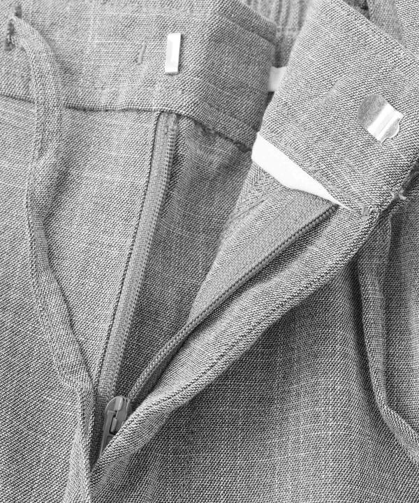 شلوار پارچه ای زنانه جین وست Jeanswest کد 02258502