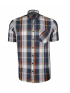 پیراهن مردانه جوتی جینز JootiJeans کد 12533195