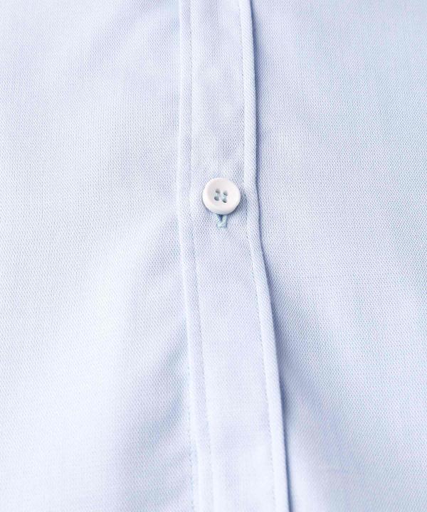 پیراهن مردانه آر ان اس RNS کد 12201047