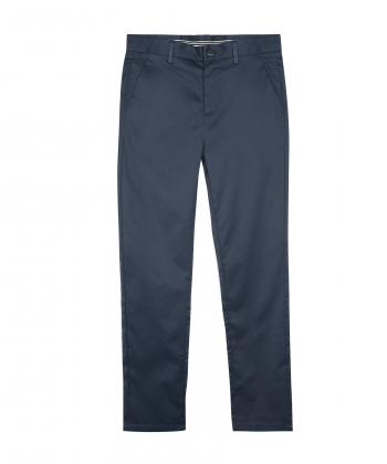 شلوار مردانه جین وست Jeanswest کد 02159506