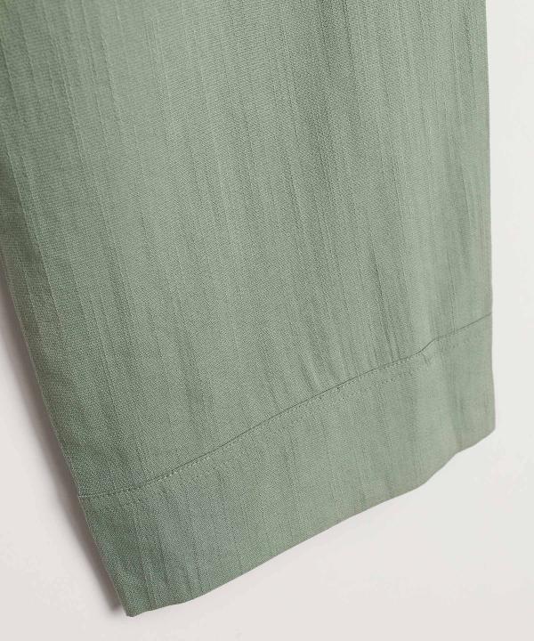 شلوار پارچه ای زنانه جین وست Jeanswest کد 02258058