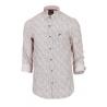 پیراهن آستین بلند مردانه جوتیجینز
