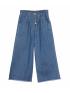 شلوار جین بگ زنانه جین وست Jeanswest کد 02288055
