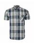 پیراهن مردانه جوتی جینز JootiJeans کد 12533198