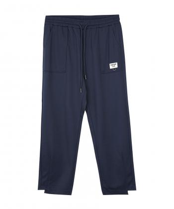 شلوار پارچه ای زنانه جین وست Jeanswest کد 02258506