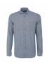 پیراهن مردانه جوتی جینز JootiJeans کد 11531200