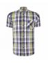 پیراهن مردانه جوتی جینز JootiJeans کد 12533193