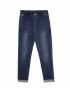 شلوار جین زنانه جین وست Jeanswest کد 02289502