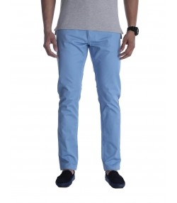 شلوار کتان مردانه جوتی جینز