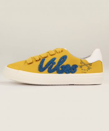 کفش پسرانه جوتی جینز JootiJeans کد 02801108