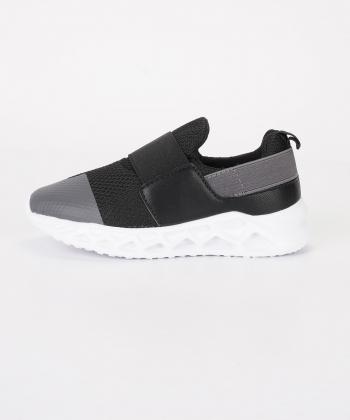 کفش راحتی پسرانه جوتی جینز JootiJeans کد 02801106