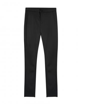 شلوار پارچه ای زنانه جین وست Jeanswest کد 11251501