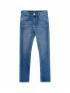 شلوار جین مردانه جین وست Jeanswest کد 11181501