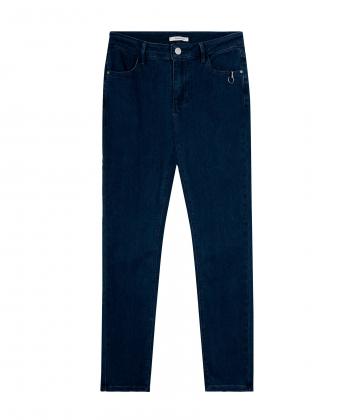 شلوار جین زنانه جین وست Jeanswest کد 11281503