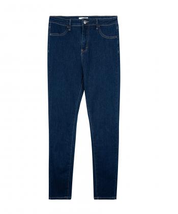 شلوار جین زنانه جین وست Jeanswest کد 11281501