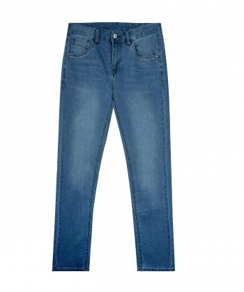 شلوار جین مردانه جین وست Jeanswest کد 11181588