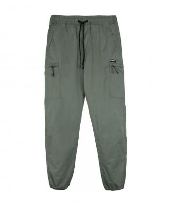 شلوار کتان اسلش مردانه جین وست Jeanswest کد 02159508