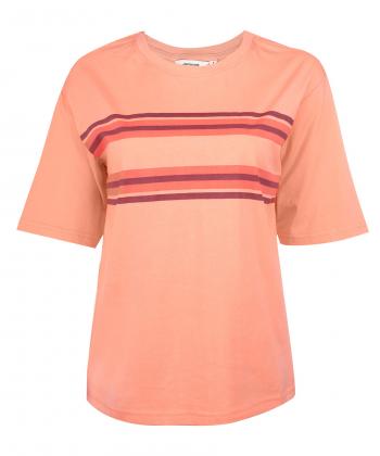 تیشرت زنانه جین وست Jeanswest کد 01273511