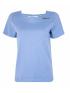 تیشرت زنانه جین وست Jeanswest کد 01273503