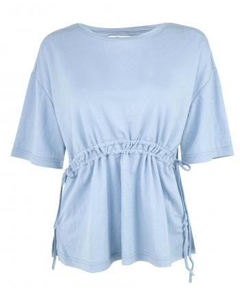 تیشرت زنانه جین وست Jeanswest کد 01273515