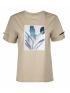 تیشرت زنانه جین وست Jeanswest کد 02173513