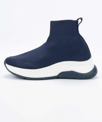 کفش راحتی زنانه جوتی جینز JootiJeans  کد 04871621