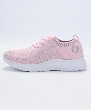 کفش راحتی زنانه جوتی جینز JootiJeans  کد 11871638