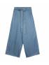 شلوار طرح جین زنانه جین وست Jeanswest کد 02288057