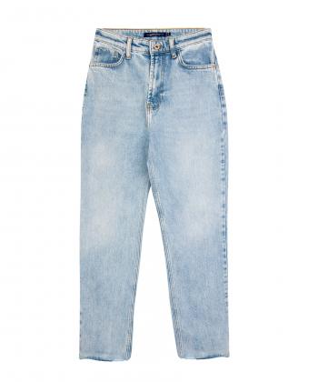 شلوار جین زنانه جوتی جینز JootiJeans کد 12781852