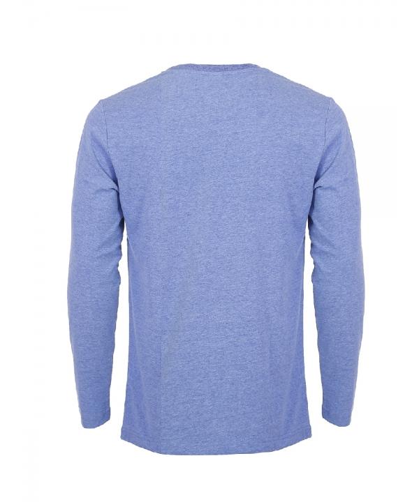 تی شرت بلند مردانه