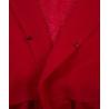 مانتو بلند پرانا مدل آنیسا Prana