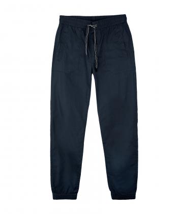 شلوار اسلش مردانه جین وست Jeanswest کد 02159502