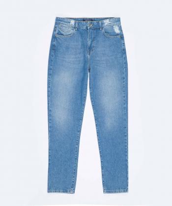 شلوار جین مردانه جوتی جینز JootiJeans کد 12581844
