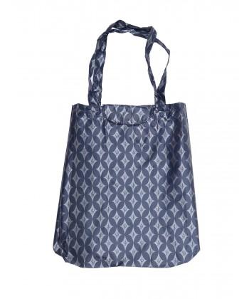 کیف خرید جین وست
