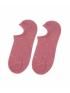 جوراب قایقی زنانه جین وست Jeanswest کد 02922912