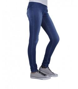 شلوار جین زنانه جین وست