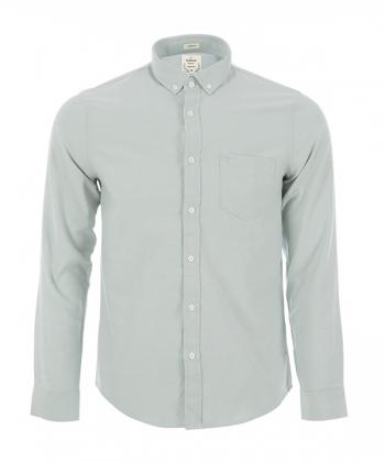 پیراهن مردانه آستین بلند جوتی جینز Jootijeans