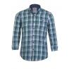 پیراهن آستین بلند مردانه جوتیجینز By Jeanswest