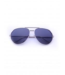 عینک مردانه جین وست