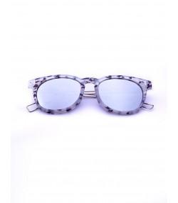 عینک زنانه جین وست