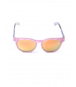 عینک جین وست