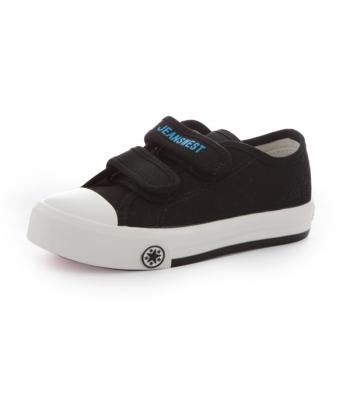 کفش اسپرت بچگانه جین وست Jeanswest