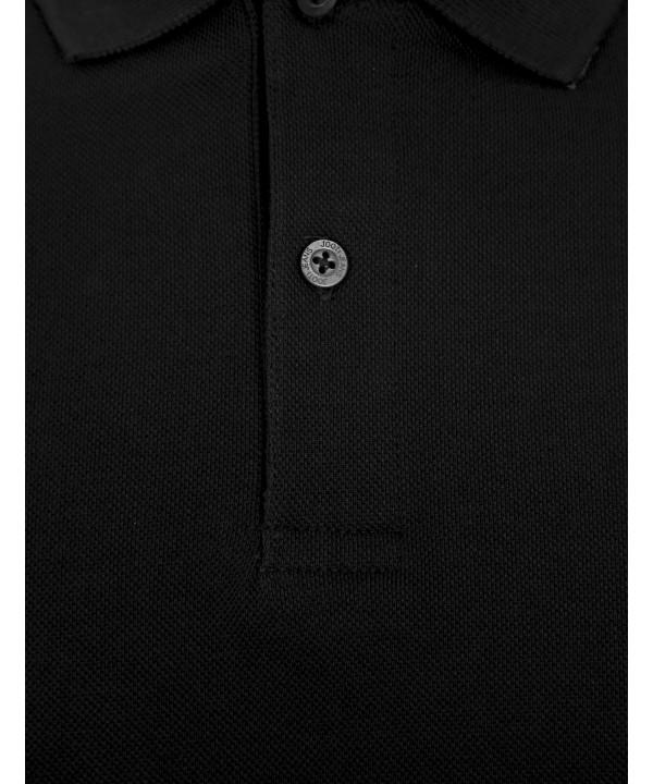 پلوشرت مردانه جوتی جینز